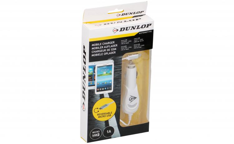 Incarcator auto mobil, reversibil, USB