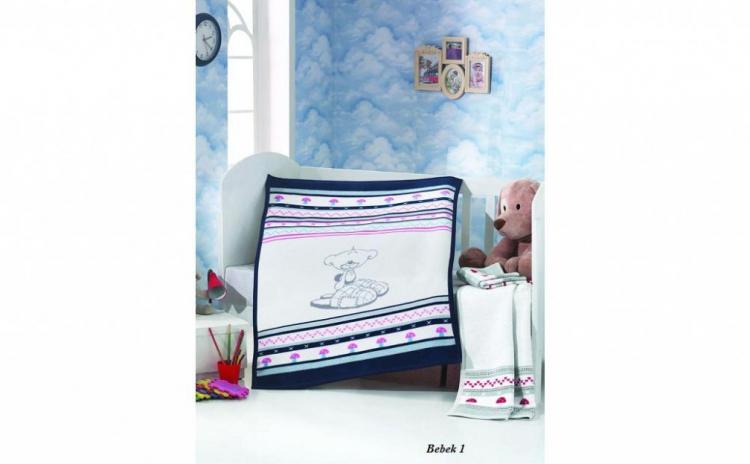 Calitate Si Confort Cu Patura Sesli Tekstil Pentru