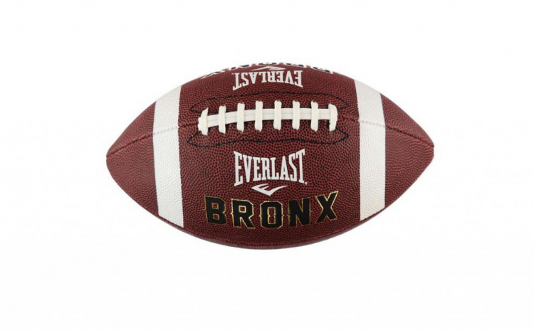 Imagine indisponibila pentru Minge Fotbal American Everlast, la 99 RON in loc de 239 RON