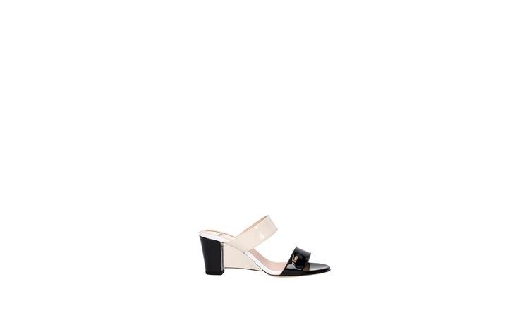 Sandale Fendi 78d93c0ecc1