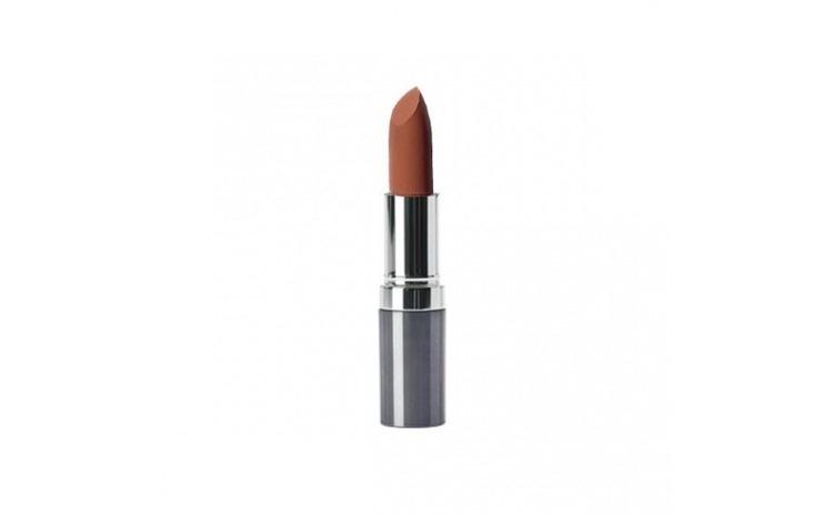 Ruj  Lipstick Special ,Seventeen,230,5