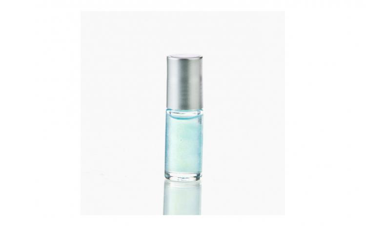 Balsam de buze lichid roll-on