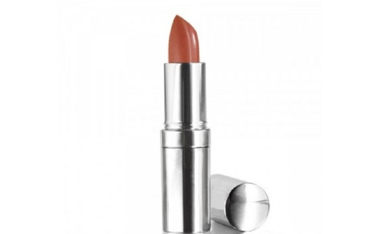 Ruj  Matte Lasting Lipstick,Seventeen,