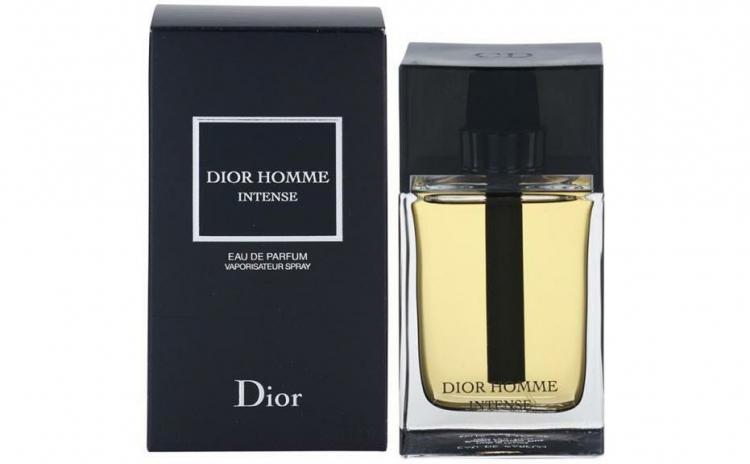 Apa de Parfum Christian Dior Homme