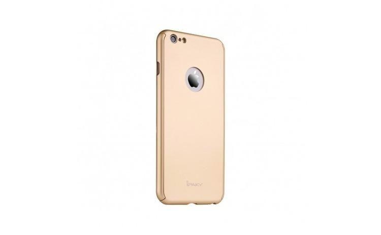Husa Apple iPhone 6/6S Plus IPAKY Full