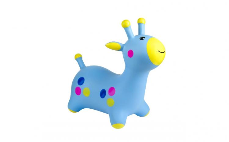 Jucarie gonflabila pentru copii