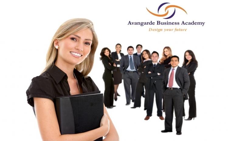 Curs Marketing Manager - Acreditat ANC