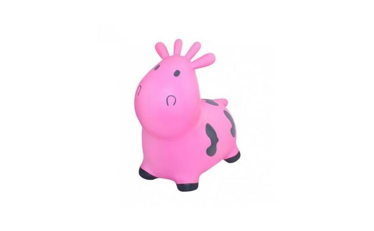 Jucarie gonflabila pentru copii, model