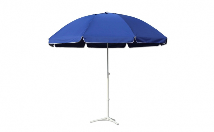 Umbrela de gradina