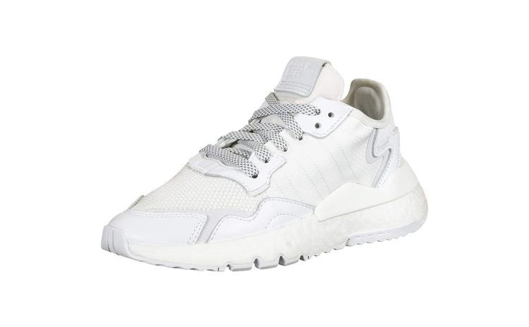 Pantofi sport barbati adidas Nite Jogger