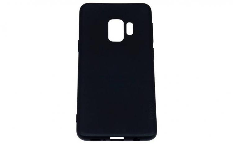 Husa carcasa Samsung Galaxy S9