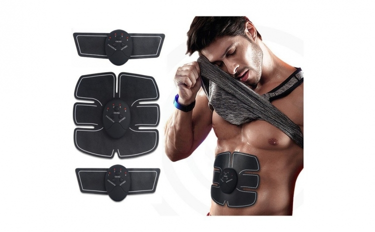 aparate de slabit pentru abdomen si picioare)