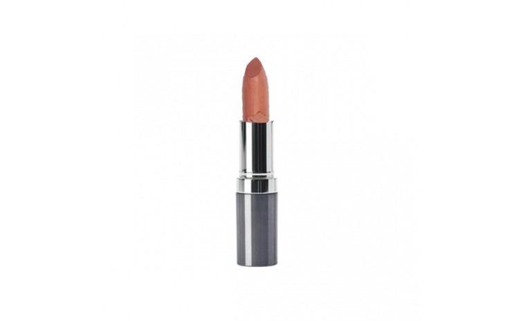 Ruj  Lipstick Special ,Seventeen,334,5
