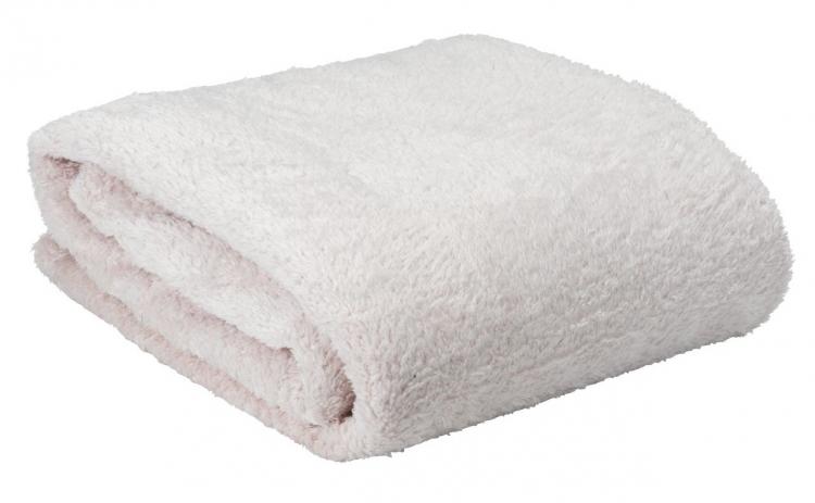 pătură de slăbire