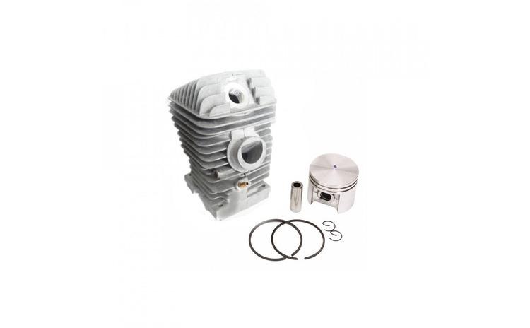 Kit cilindru + piston pentru drujba
