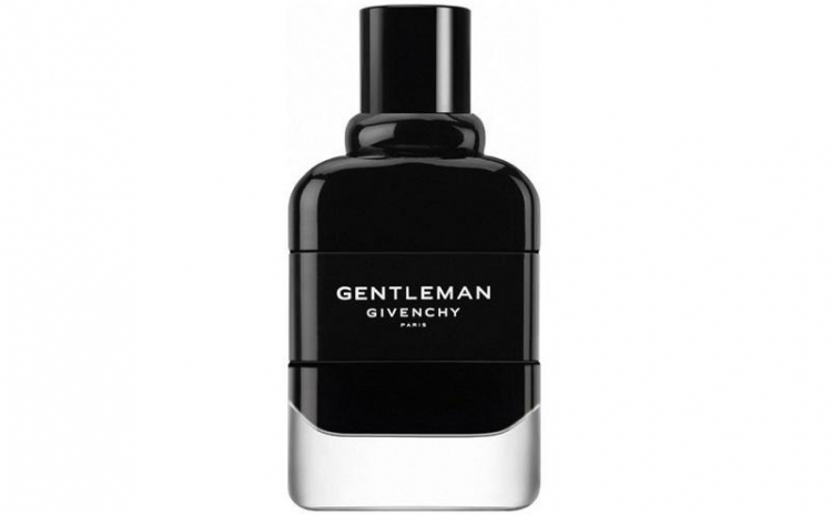 Apa de Parfum Givenchy