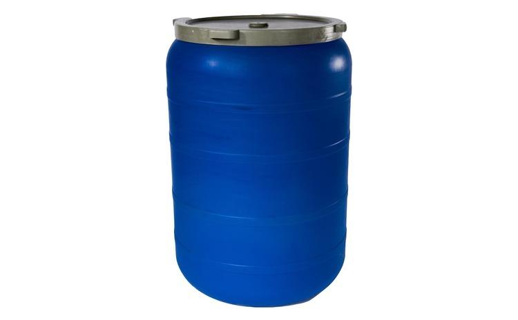 Butoi Sterk Plast, Plastic, 420 litri,