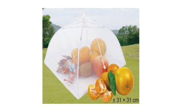 Umbrela pentru alimente