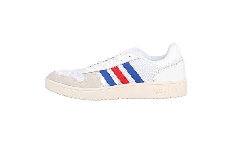 Pantofi sport barbati adidas Hoops 2.0