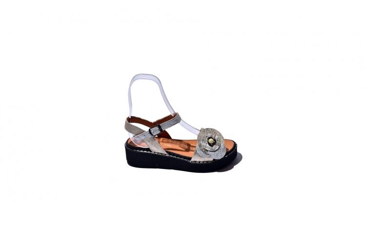 Reduceri - Sandale dama piele naturala Still, cod 562   Reduceri ... b7fe2b55008