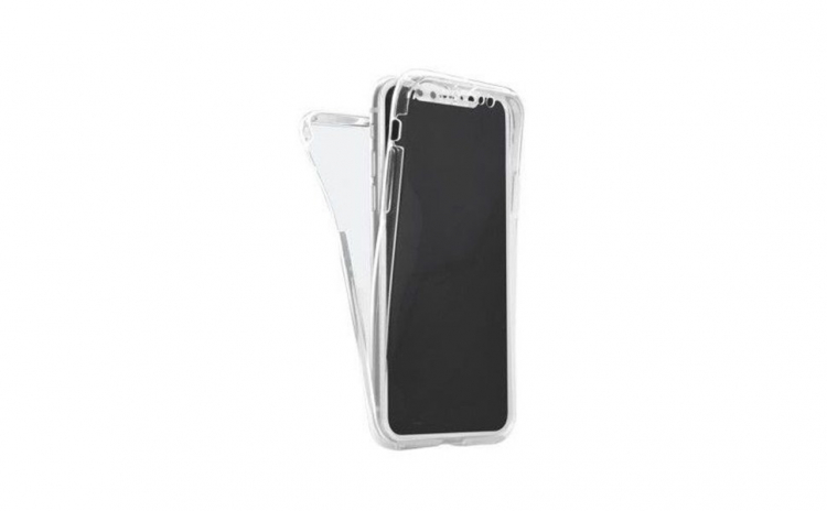 Husa 360 grade Iphone XR 6.1