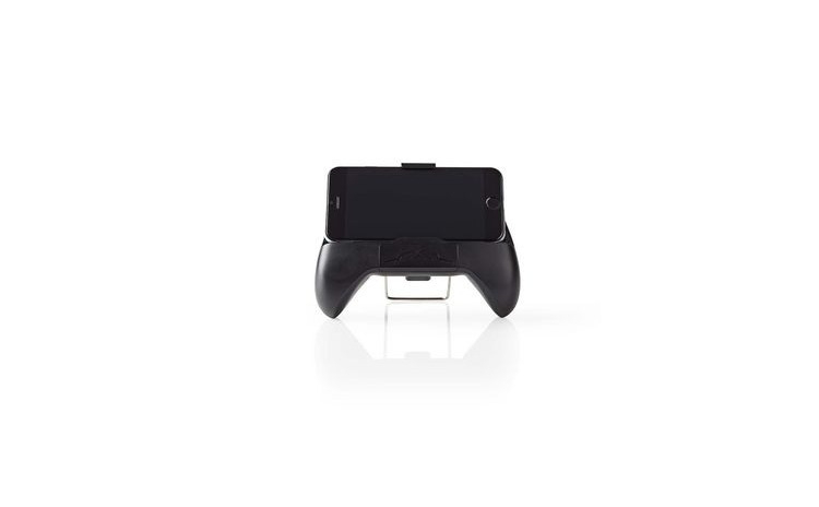 Gamepad pentru smartphone, cooler,