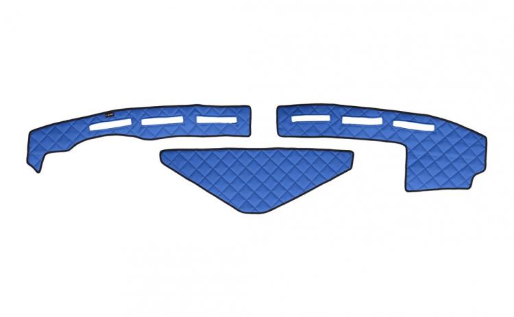 Husa Bord Renault T cu senzor
