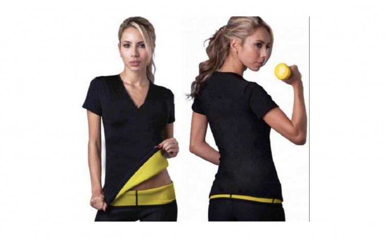 aplicația de imagine de slăbire a corpului krystal clear clear pierdere în greutate