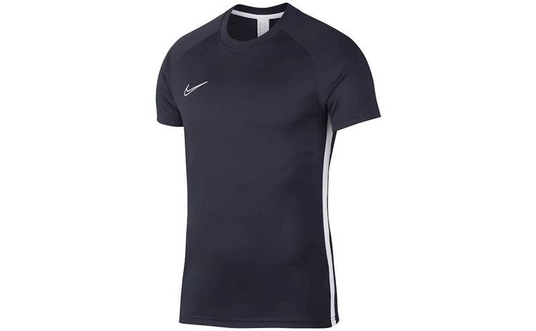 Tricou barbati Nike Dri-Fit Academy
