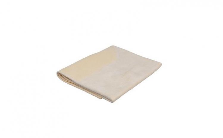 Laveta piele absorbanta 30x45 cm 2980