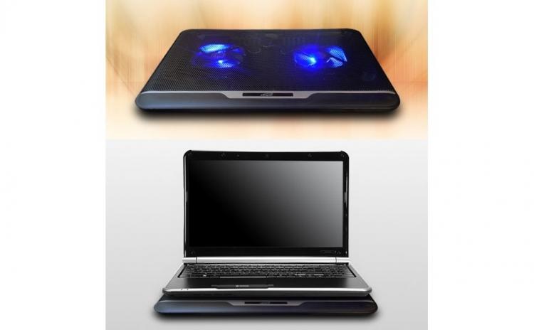 Reduceri Standuri/Coolere notebook – 58 % Reducere – Pret Cooler pad laptop notebook