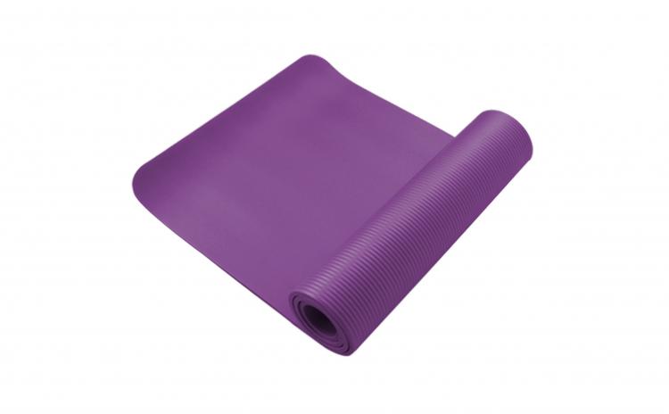 Saltea din Spuma NBR, pentru Yoga