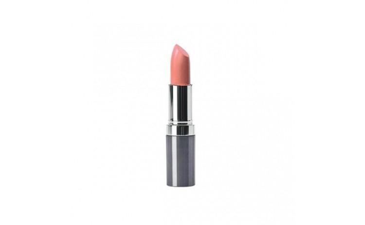 Ruj  Lipstick Special ,Seventeen,405,5