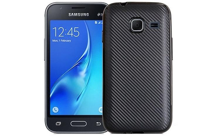 Husa Samsung Galaxy J1 Mini i-Zore