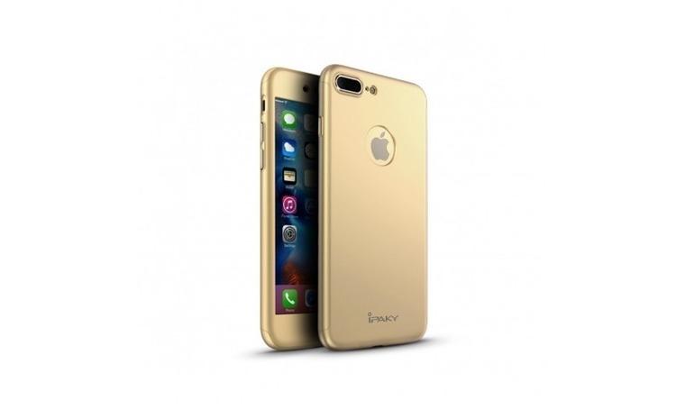 Husa Apple iPhone 7 Plus IPAKY Full