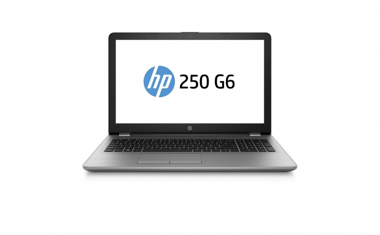 Laptop Notebook HP 250 G6, Procesor i5