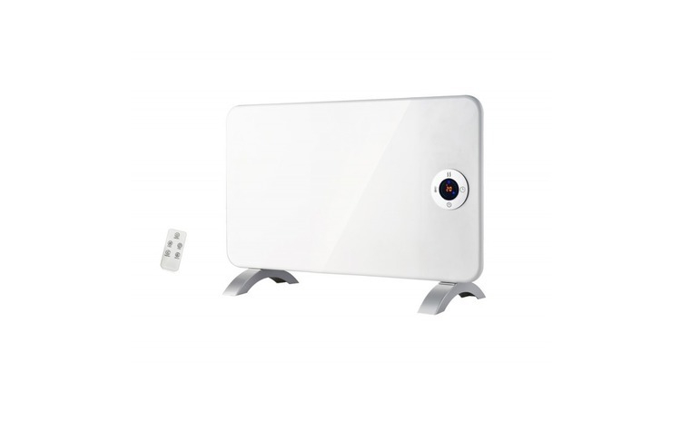Convector electric , 1000W , SWBSAVC222
