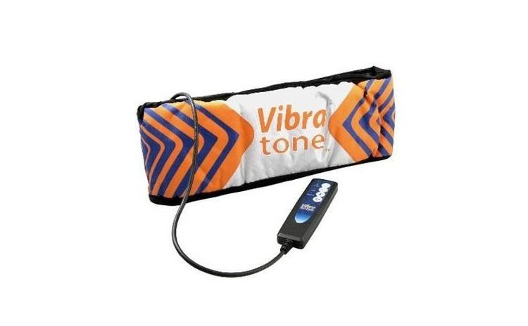 Centura Vibratone