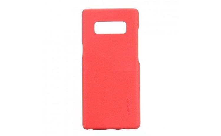 Husa Samsung Note 8 G-CASE Rosu