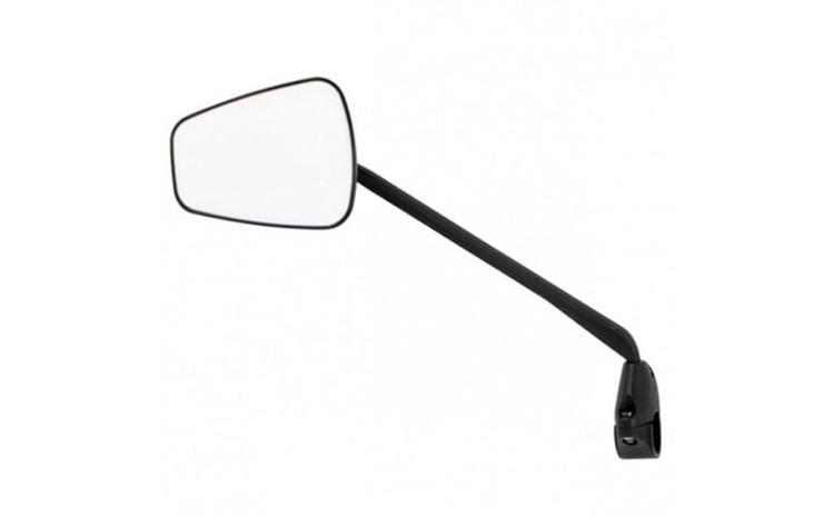 Oglindă ZEFAL Espion Z56 - stânga