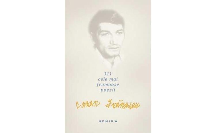 111 cele mai frumoase poezii , autor