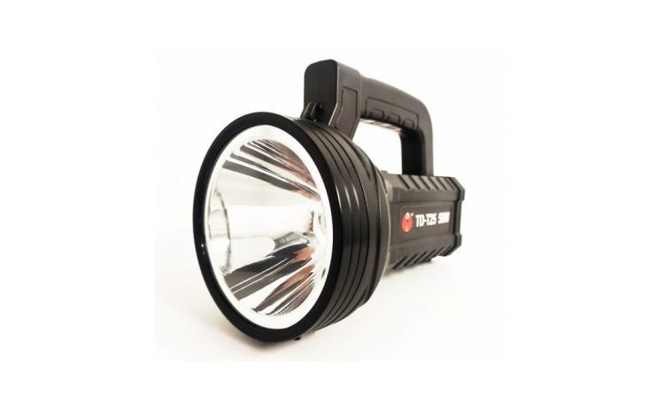 Lanterna de mana T25 LED Reincarcabila