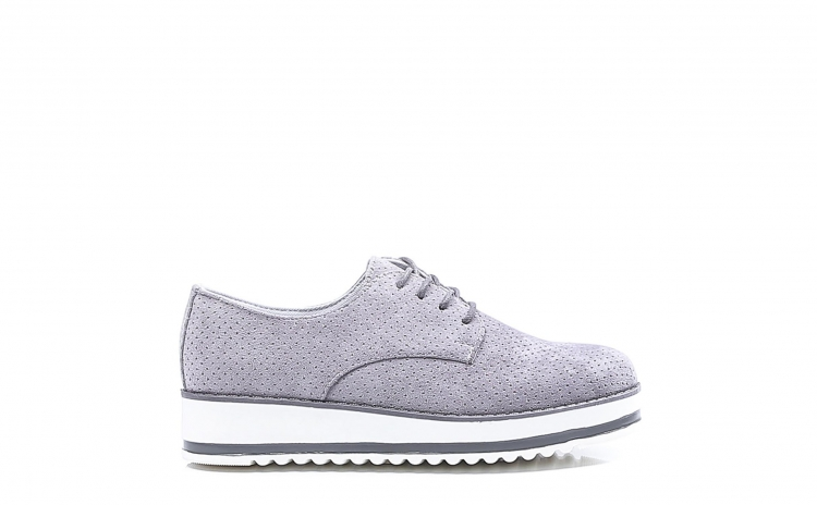 Pantofi casual Alger