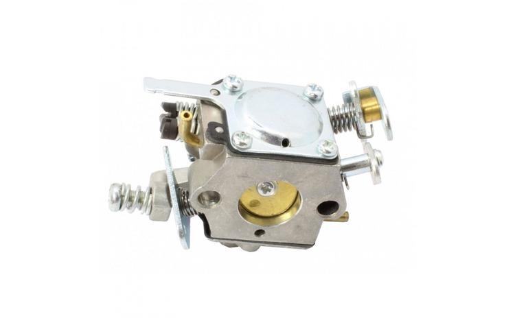 Carburator drujba Partner 350 351 370