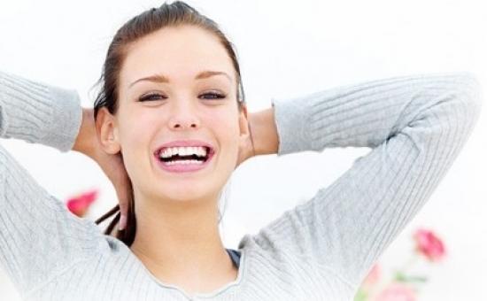 Pachet igienizare dentara
