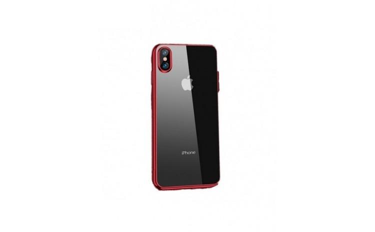 Husa protectie Iphone XS Max, ultra