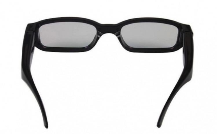 pierd ochelari în greutate