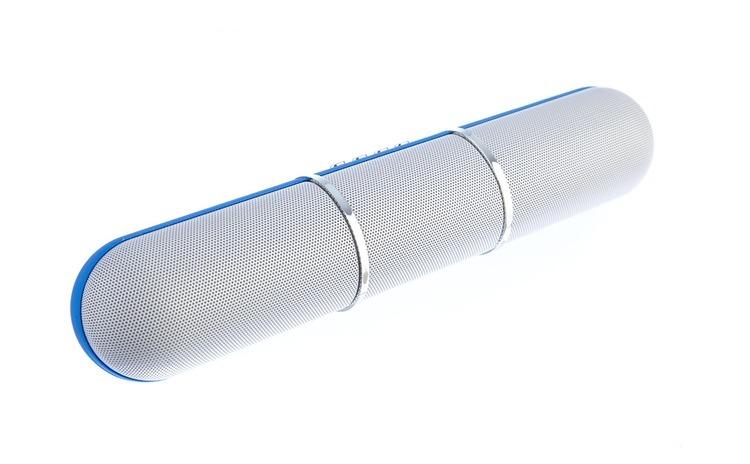 Boxa Portabila Wireless JHW-V318,
