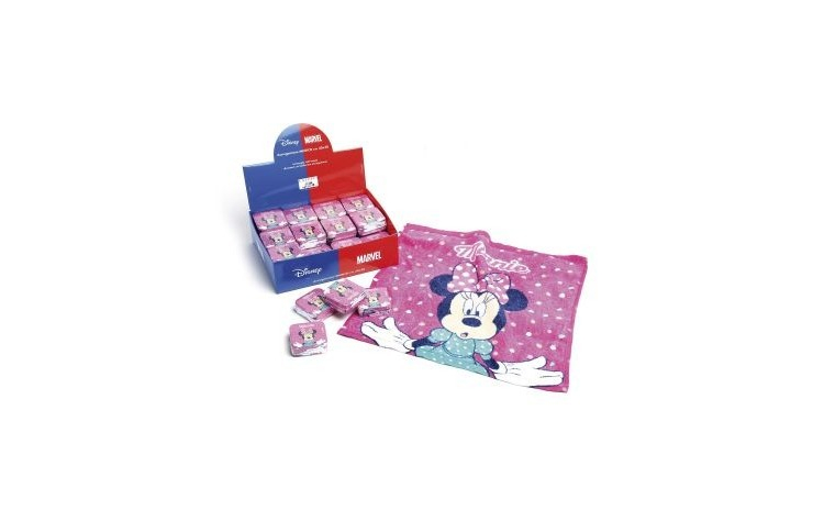 Prosop magic Minnie Mouse, 30x30