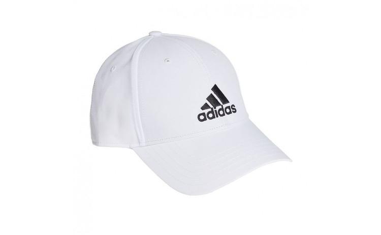 Sapca unisex adidas Baseball Cap FK0899